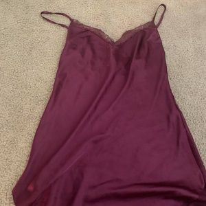 Victoria's Secret Intimates & Sleepwear - Victoria secret slip
